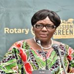 Speaker_Rebecca_Kadaga_the_guest_of_Honor_at_the_launch_of_Rotary_Mission_Green_project_at_Luzira_Prisions_15th_Aug_2017_01