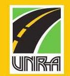 LOGO UNRA